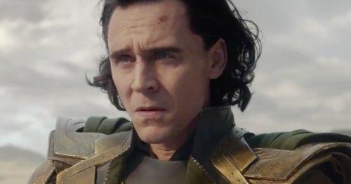'Loki' will finally solve the worst part of 'Avengers: Endgame'