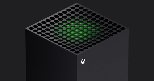 Microsoft launches Xbox reservation program for scalper-free upgrades