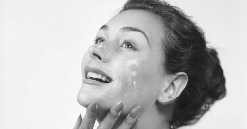Everything You Need to Know About Using Retinol and Retin-A