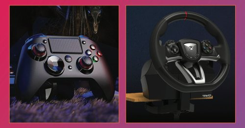 These gaming accessories are the instant upgrade thousands swear by