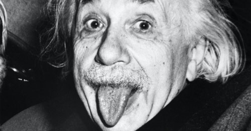 Tiniest gravitational field ever created may solve a mystery Einstein couldn't