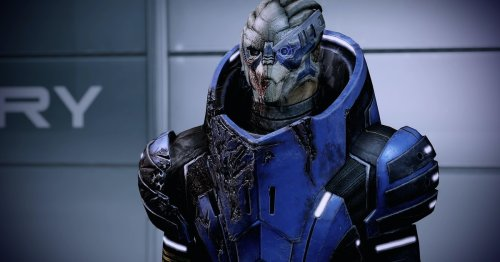 'Starfield' needs to fix one Mass Effect flaw to be the best space RPG ever