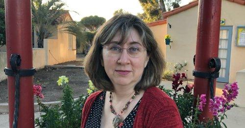 Meet Dr. Inna, the psychology professor fact-checking TikTok