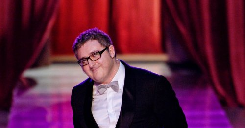 Paris Fashion Week Will Close With A Show For Alber Elbaz