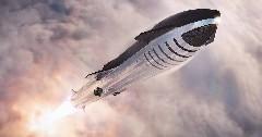 Discover elon musk launch
