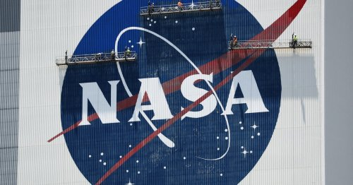 NASA is betting on a massive balloon to attempt something totally new and little risky