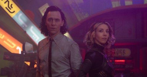 'Loki' Episode 3 theory: Lady Loki's TVA plan could seriously backfire