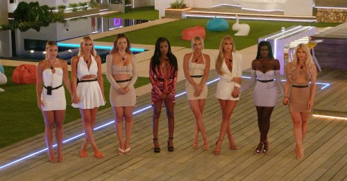 Searches For Cosmetic Procedures Rise After 'Love Island' Episodes