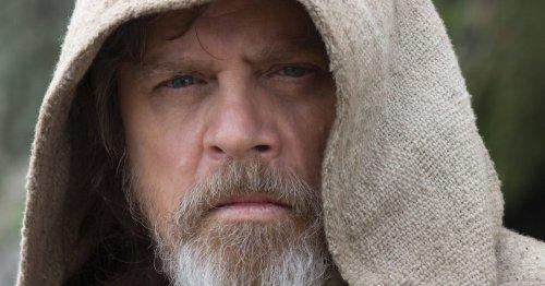 'Obi-Wan Kenobi' cast teases a huge Luke Skywalker reveal