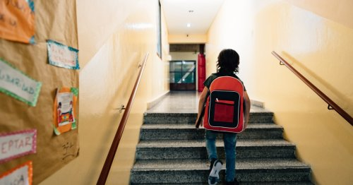 Health Officials Say Parents Are Deliberately Sending Kids With COVID-19 To School