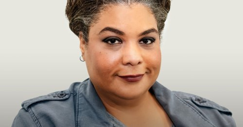 Let Roxane Gay Introduce You To The Next Generation Of Literary Greats
