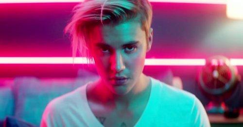 Justin Bieber's Music Video Evolution, From Tween Heartthrob To Pop King