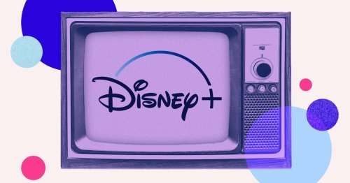 November Is Going To Be A Huge Month On Disney+ For Marvel Fans