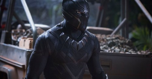 'Black Panther 2' leaks hint at 2 possible new heroes