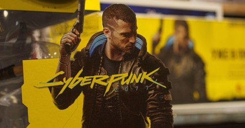 The latest 'Cyberpunk 2077' apology actually makes things even worse