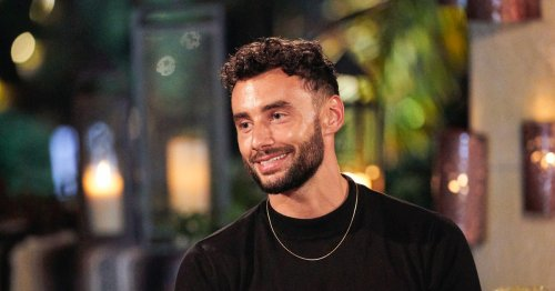 These 'Bachelor' Podcasters Called Out Brendan For Colorism In An Open Letter