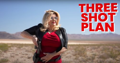 Please enjoy this profoundly stupid GOP campaign ad