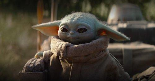 Mandalorian Season 3: a forgotten Jedi fixes the biggest Baby Yoda problem