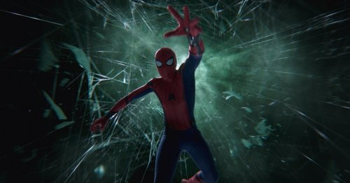 'Spider-Man 3' leak could reveal a classic villain's surprise MCU debut