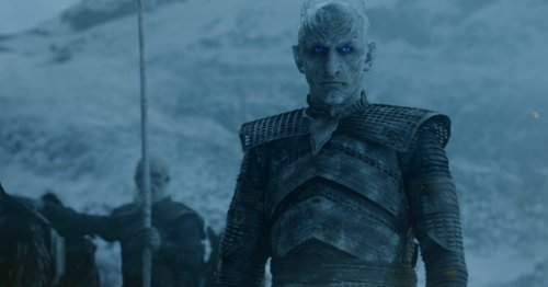 'Winds of Winter' theory fixes the biggest mistake in 'Game of Thrones'