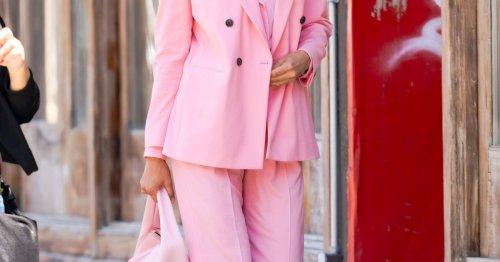 Irina Shayk & Hailey Bieber's Favorite Bag Brand Is On Sale At SSENSE