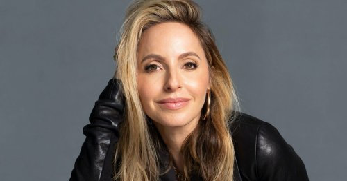 These 3 Simple Practices Can Make You A Happier Person, Says Gabby Bernstein