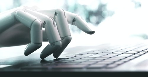 Cybersecurity experts face a new challenge: AI capable of tricking them