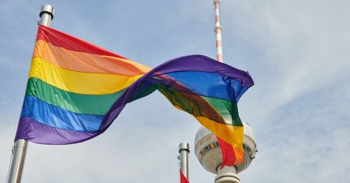 These companies are posting rainbows while donating thousands to anti-gay politicians
