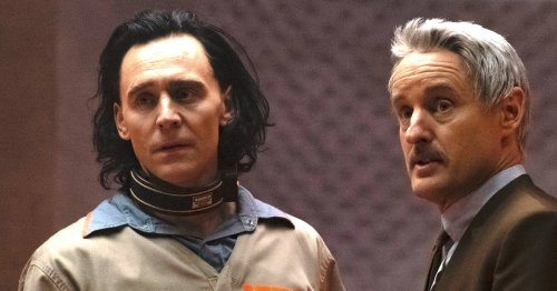 Marvel just revealed when 'Loki' takes place in the MCU