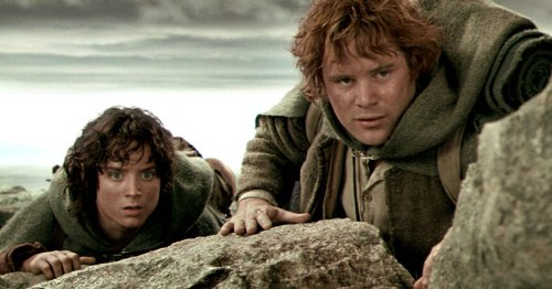 Everything we know about Amazon's 'Lord of the Rings' show