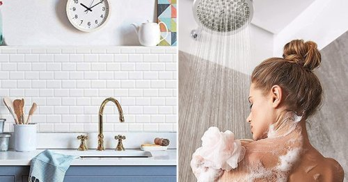 47 Cheap Home Upgrades That Look Really, Really Good