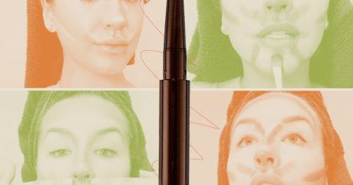 This Lip Sculptor Is Even Better Than That TikTok Lip Contour Hack