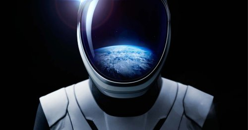 SpaceX Inspiration4 and more: Understand the world through 10 images