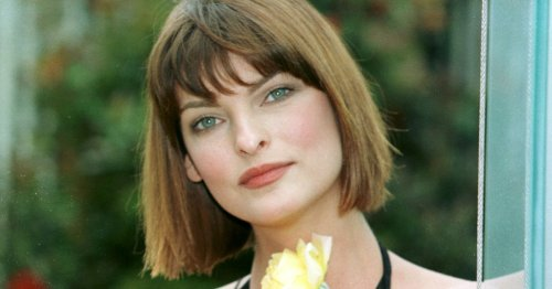 Linda Evangelista Warns Against This Popular Body Treatment—Here's What Doctors Say