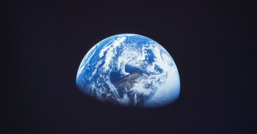 5 ways space science is bettering life on Earth