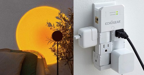 38 things under $30 that are so freakin' good they should cost over $100