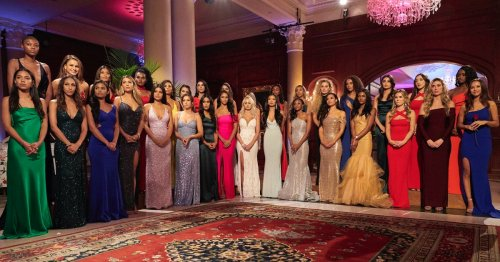 16 Facts About The Set Of 'The Bachelor' You Def Didn't Know