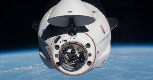 What's better? Boeing Starliner versus SpaceX Crew Dragon