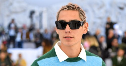 How to dress like fashion king Evan Mock for under $100