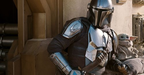 'The Bad Batch' could change 'Mandalorian' Season 3 in one terrifying way