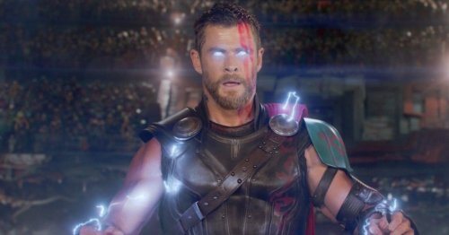'Thor 4' leak could change Marvel's multiverse in one shocking way
