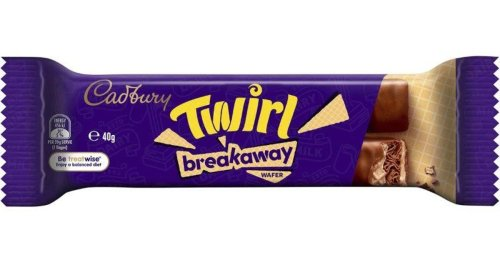 The Internet Is Divided Over Cadbury's New Creation