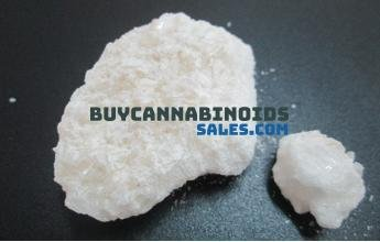 https://buycannabinoidssales.com cover image