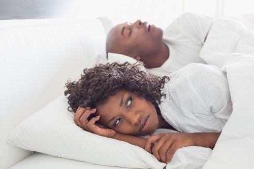 Seven things that men that upset women