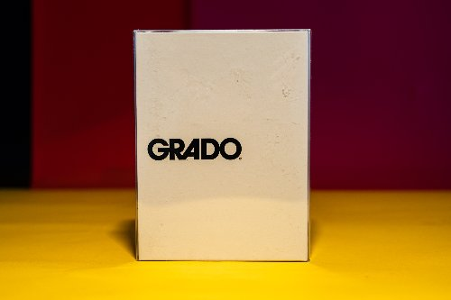 Grado GT220 review: awesome quality earbuds for music fans