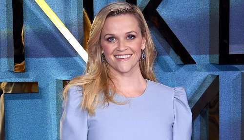 Reese Witherspoon selects Northern Irish thriller as her new book club pick