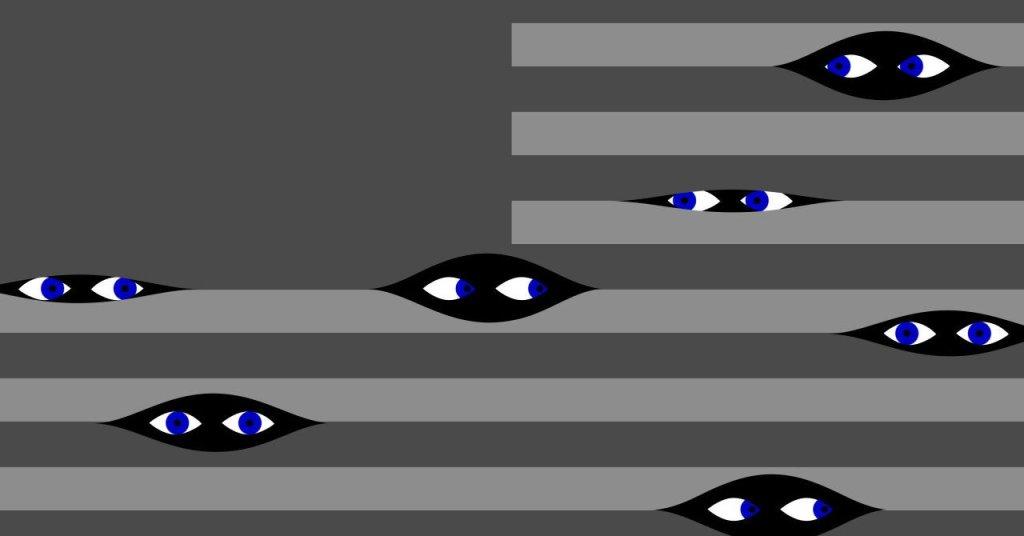 AI - cover