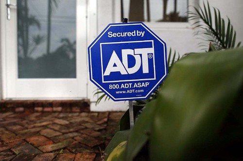 A Former ADT Employee Hacked Into The Home Security Cameras Of Women He Found Attractive