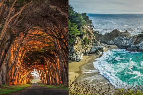 19 Stunning Places In California That Prove It's Still The Most Incredible State