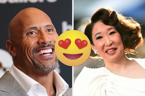 27 Celebrities That Everyone Agrees Are Impossible To Dislike